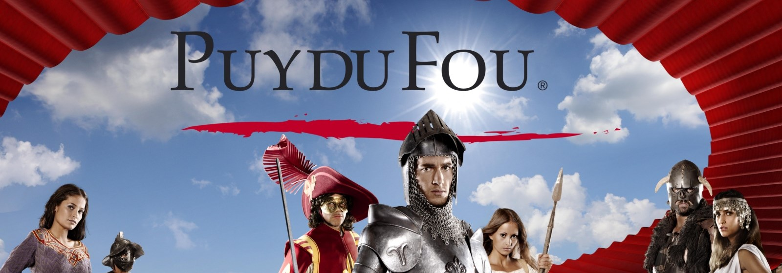 Puydufou